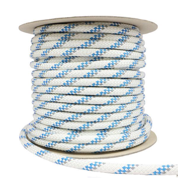 【新商品】リギングロープ各種